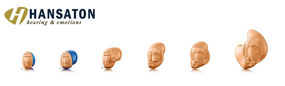 hansaton-hearing-aids-1.png