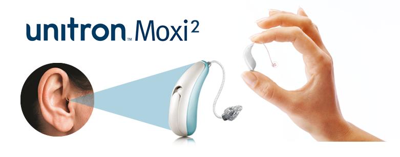 moxi2.png