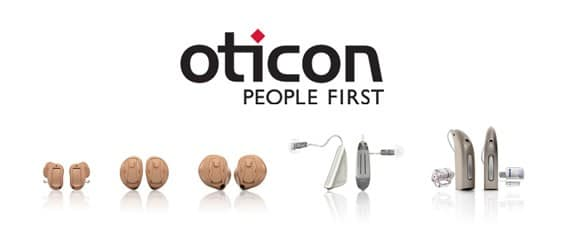 oticon-hearing-aids.jpg