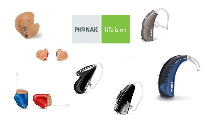 phonak-Sonova.png