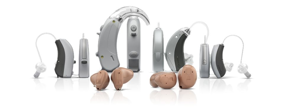 Widex-clear-hearing-aids-1.jpg