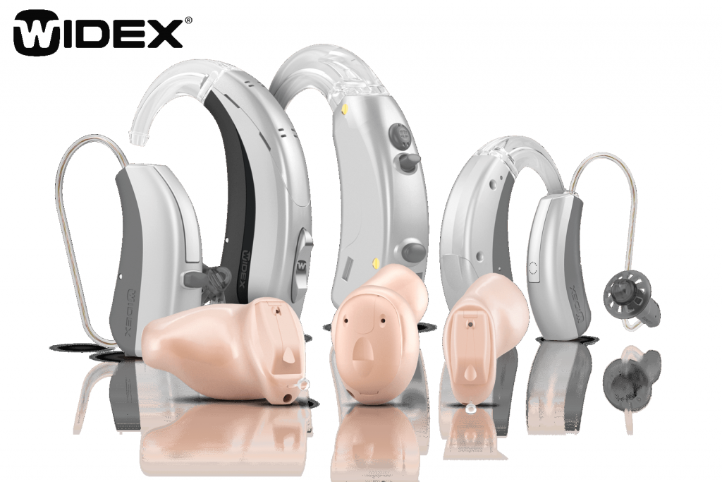 Widex-hearing-aids.png